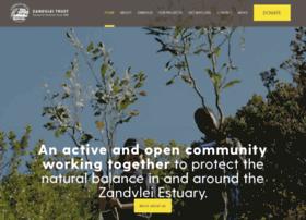 zandvleitrust.org.za