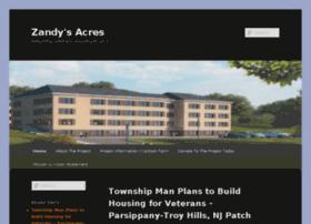 zandys-acres.com