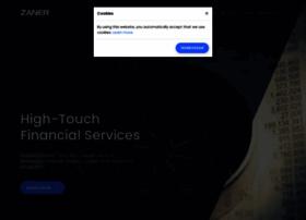 zaner.com