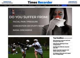 zanesvilletimesrecorder.com