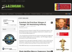 zangani.com