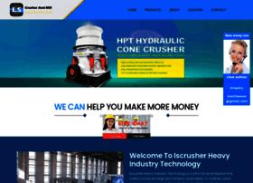 zanimwprowadzisz.pl