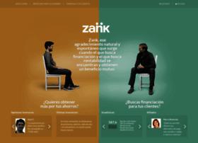 zank.com.es