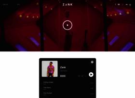 zankmusic.com