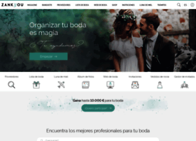Cojiendo Websites And Posts On Vieja Con Vestido Pegadito Cojiendo