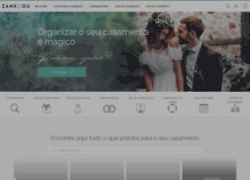 zankyou.terra.com.br