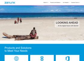 zanlink.com