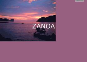 zanoa.com