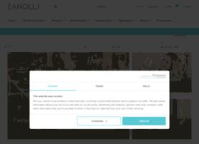 zanolli.com