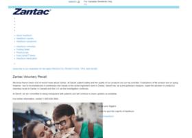 zantac.ca