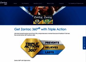 zantacotc.com