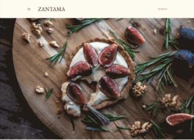 zantama.blogspot.com