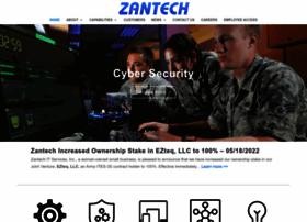 zantechit.com