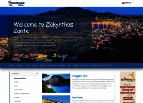 zanteweb.gr