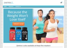 zantrex3.com