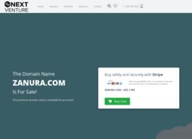 zanura.com