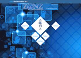 zanz.com.br