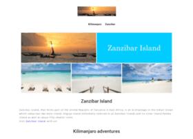 zanzibar-island.co.za