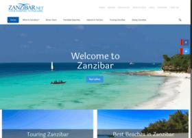 zanzibar.net