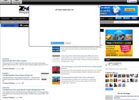 zaoo.blogspot.com
