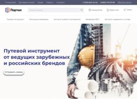 zaoportal.ru