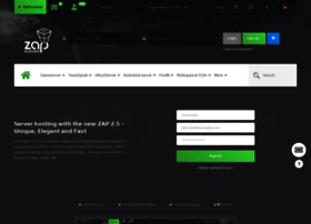 zap-hosting.com
