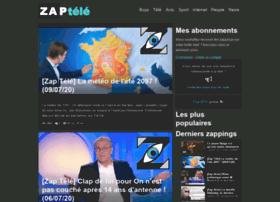 zap-tele.com