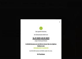 zap-wappler-hoffmeister.de