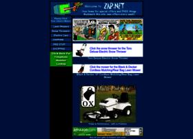 zap.net