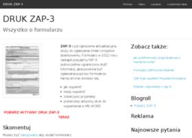 zap3.rechot.com