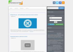 zapahmoney.ru