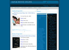zapakmovieonline.blogspot.in