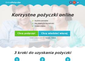 zapasowo.pl