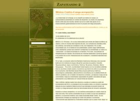 zapateando2.wordpress.com