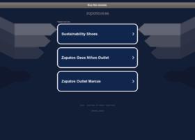 zapaticos.es