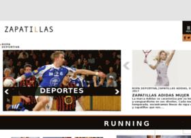zapatillas.info