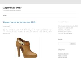 zapatillas2015.net