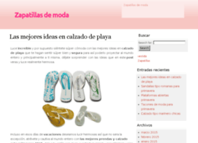 zapatillasmoda.com
