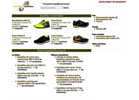 zapatillasrunning.net
