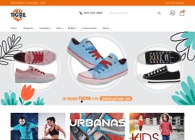 zapatillastigre.com