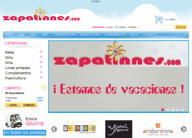 zapatinnes.com