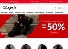 zapato.com.pl