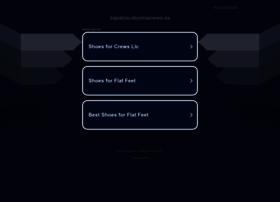 zapatos-desmazieres.es