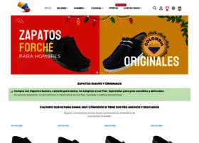 zapatoscolombia.com