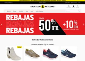 zapatosparatodos.es