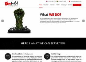 zapbuild.com