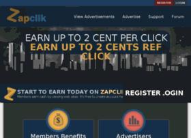 zapclik.com