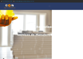 zapcondominios.com.br