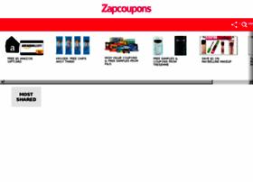 zapcoupons.com