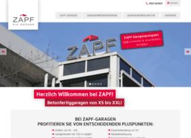 zapf-bayreuth.de